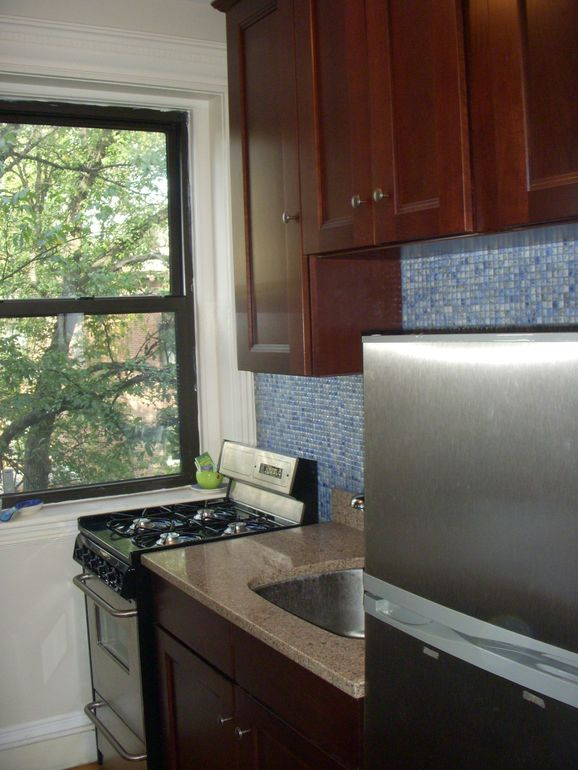 51 Park Dr Apt 24, Boston, MA 02215