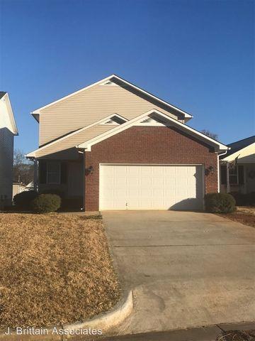 303 Parker Pl, Jacksonville, AL 36265