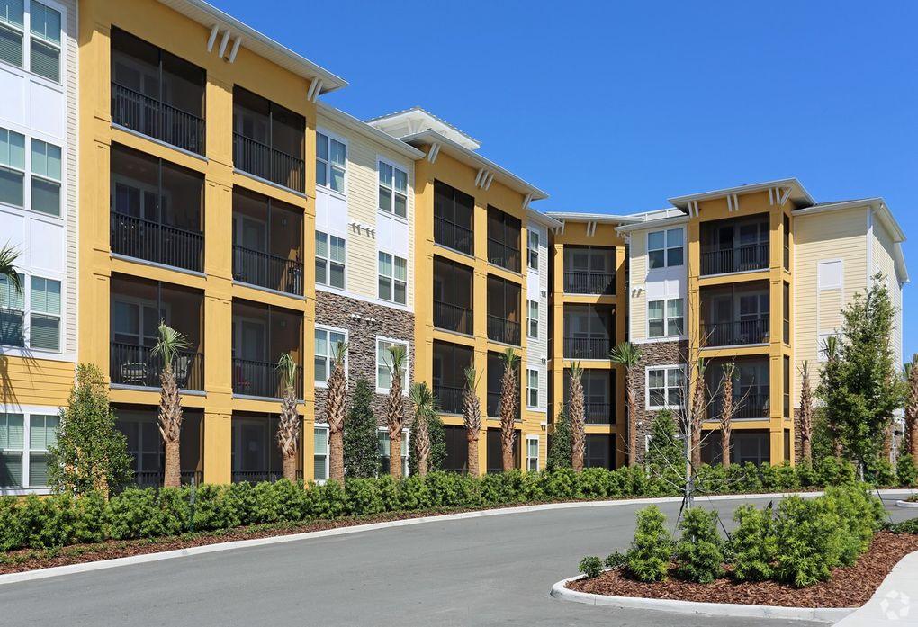 7119 Sand Lake Reserve Dr  Orlando  FL 32819. Orange County  FL Apartments for Rent   realtor com