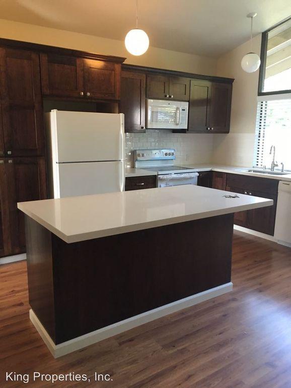 245 Grande Ave, Davis, CA 95616