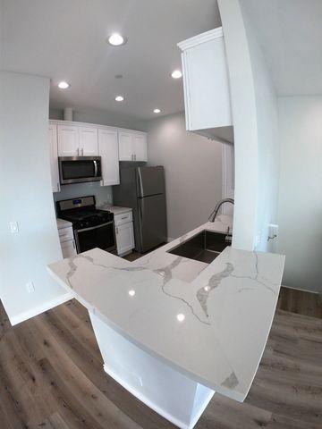 4253 57 Felton St 4255 Felton St, San Diego, CA 92104. Condo/Townhome For  Rent