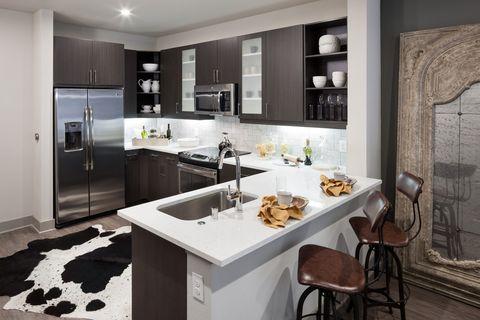 Rowlett Tx Apartments For Rent Realtorcom