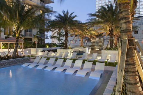 201 se 2nd ave miami fl 33131 cutler hammock miami fl apartments for rent   realtor      rh   realtor