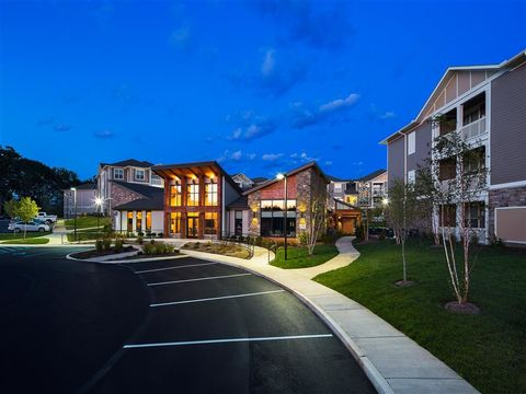 430 Ascent Dr, Wexford, PA 15090