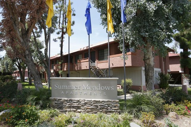 Image Of Copper Canyon Apartments Riverside Ca Reviews Berkdale ...