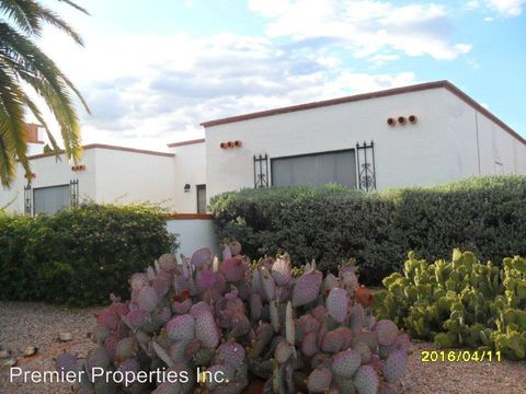 162 E Verde Vis, Green Valley, AZ 85614