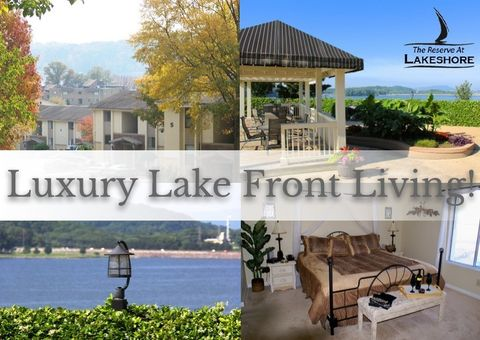 Photo of 5840 Lake Resort Ter, Chattanooga, TN 37415