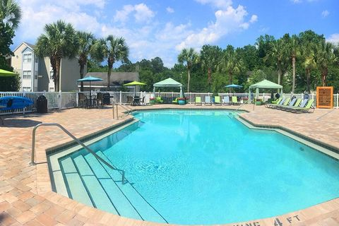 3380 Fred George Rd, Tallahassee, FL 32303