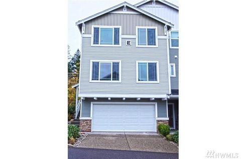 Photo of 15720 Manor Way Apt E1, Lynnwood, WA 98087