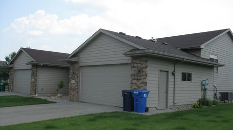 Sioux Falls, SD Condos & Townhomes for Rent - realtor.com® on homes for rent in boston ma, homes for rent in miami fl, homes for rent in trenton nj, homes for rent in chicago il, homes for rent in palm springs ca, homes for rent in san francisco ca,