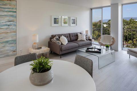 Santa Monica CA Apartments for Rent realtorcom