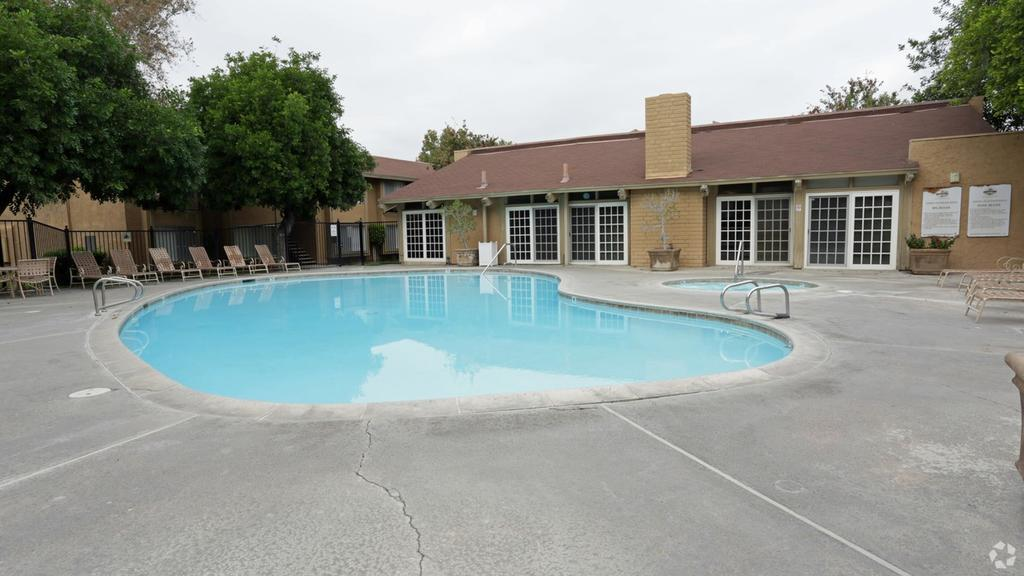 Grand terrace ca apartments for rent for 11750 mount vernon avenue grand terrace ca 92313