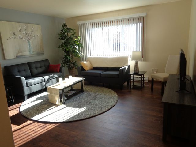 Apartments For Rent In Waukesha County Wisconsin