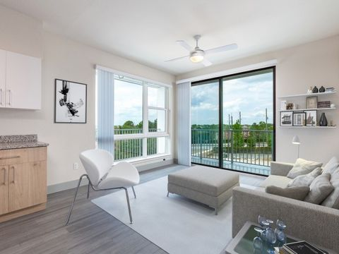 Clermont Fl Apartments For Rent Realtor Com
