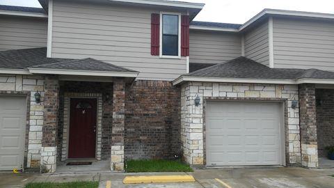 422 Stone Dr Apt 2, Harlingen, TX 78550
