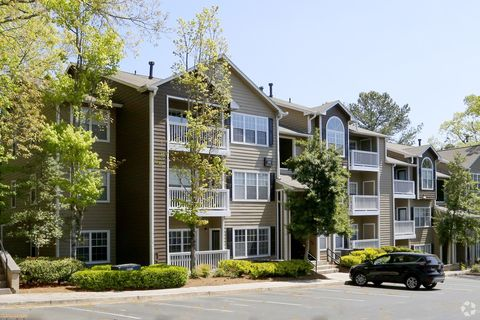 Photo of 2829 Caldwell Rd Ne, Atlanta, GA 30319