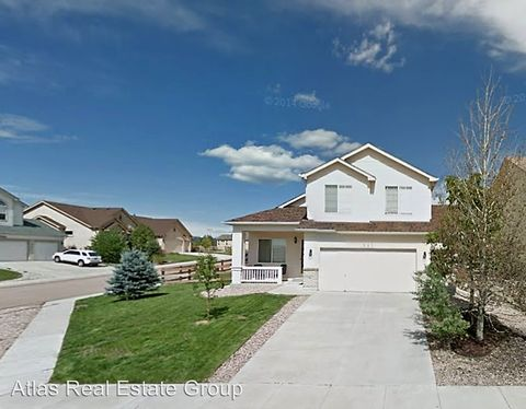 517 Oxbow Dr, Monument, CO 80132