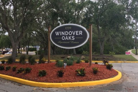 Photo of 1770 Windover Oaks Cir, Titusville, FL 32780