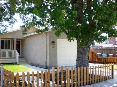 520 Calaveras St, Vallejo, CA 94590