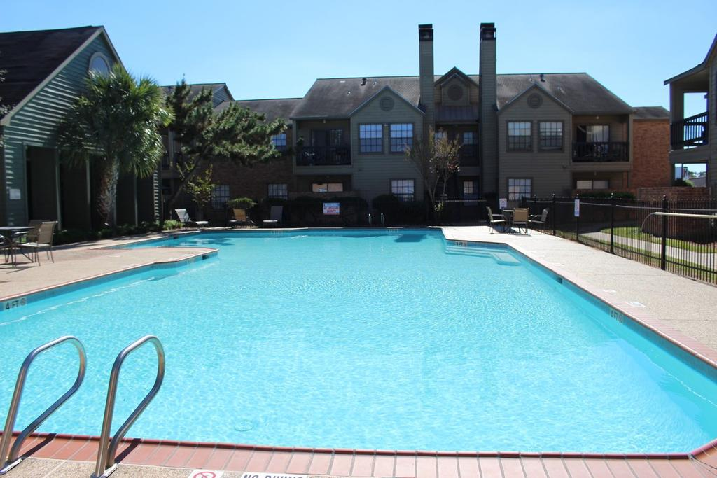 Page 73 Houston Tx Apartments With Pool