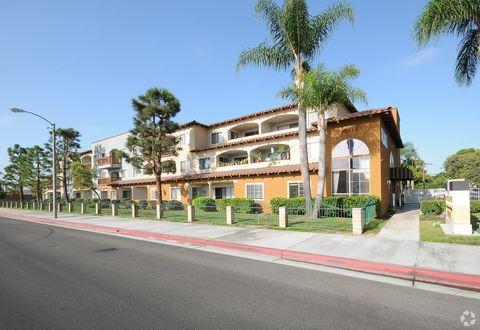 Photo of 16171 Springdale St, Huntington Beach, CA 92649