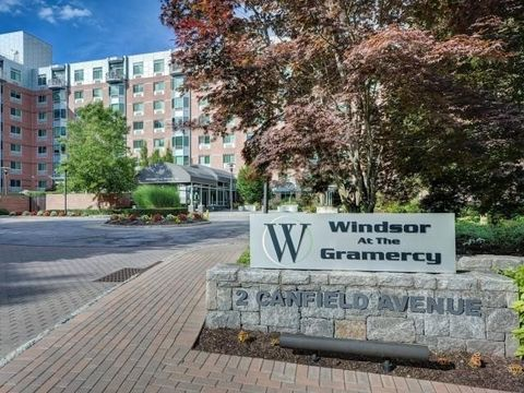 Photo of 2 Canfield Ave, White Plains, NY 10601