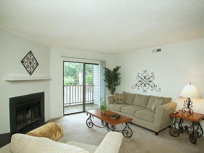 Stonesthrow Apartment Homes Greenville South Carolina