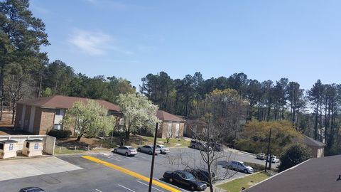 Photo of 7400 Hunt Club Rd, Columbia, SC 29223