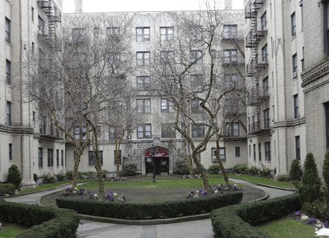 bronx ny apartments for rent