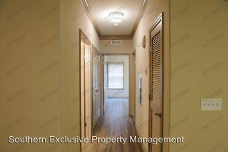 Lamb ky apartments for rent realtor