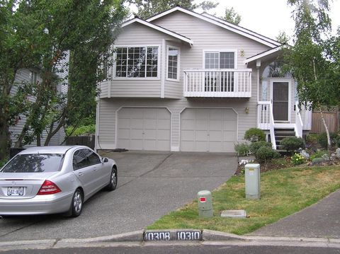 Photo of 10308 Se 227th St, Kent, WA 98031
