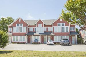 Apartments For Rent In Southport Nc From Movecom Apartment Rentals