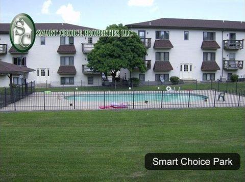 Springfield, IL Apartments for Rent - realtor.com®