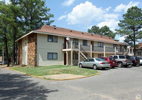 Photo of 4280 Mount Hood St, Memphis, TN 38118