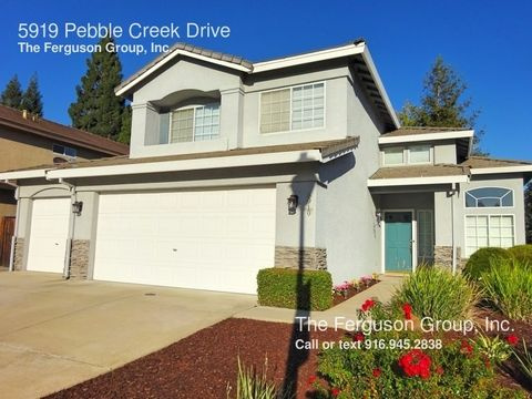 5919 Pebble Creek Dr, Rocklin, CA 95765