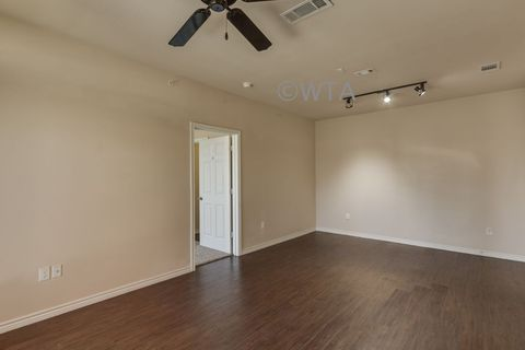Photo of 1651 Post Rd, San Marcos, TX 78666