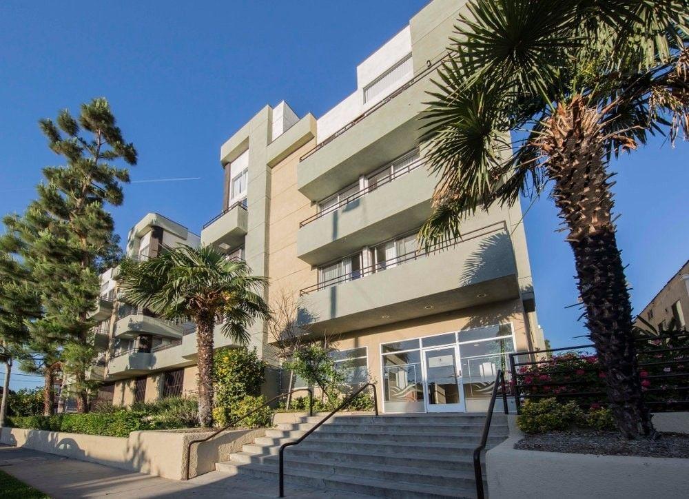 Los Feliz Los Angeles Apartments For Rent