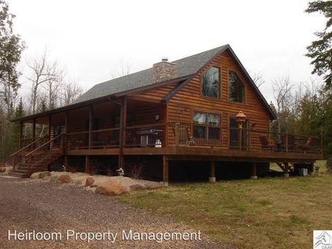 2564 Highway 2, Two Harbors, MN 55616