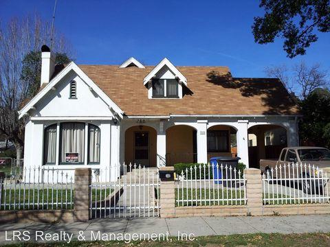 768 W 26th St, San Bernardino, CA 92405