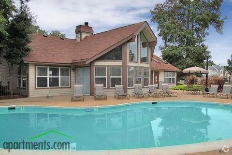 Chesapeake Va Apartments For Rent Realtor Com