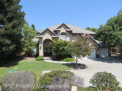 21900 Westmere Ln, Friant, CA 93626