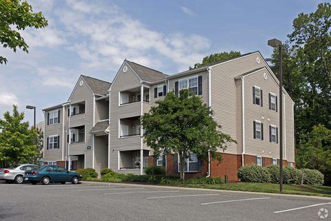 Photo of 3800 Hill Grove Ln, Williamsburg, VA 23188