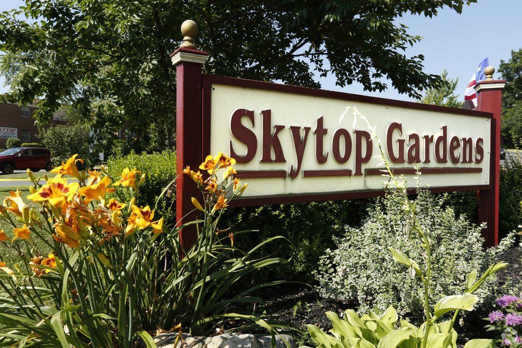 27 Skytop Gdns Parlin Nj 08859 Realtor Com 174