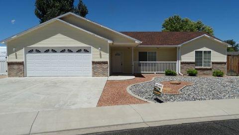 2842 B 3/10 Rd, Grand Junction, CO 81503