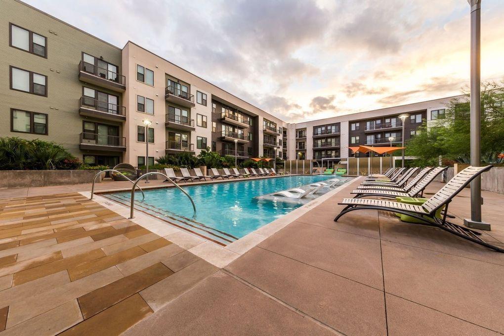 Central Austin Austin TX Apartments for Rent - realtor®