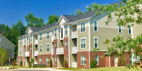 Simpsonville, SC Apartments for Rent - realtor.com® on homes for rent in savannah ga, homes for rent in beaufort sc, homes for rent in cleveland tn,