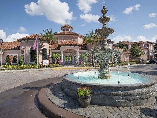 13001 Lake Cypress Cir, Orlando, FL 32828