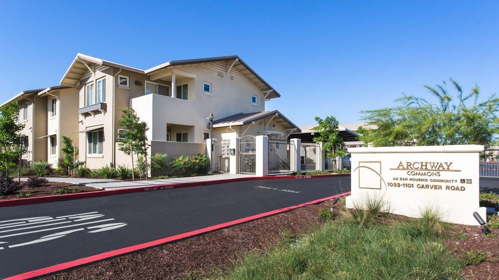 Rental Properties Stanislaus County