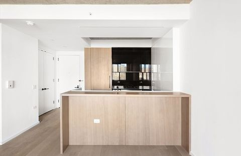 Photo Of 196 Orchard St Apt 6 J New York Ny 10002 Apartment For Rent
