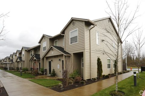Photo of 980 Ne Walnut Blvd, Corvallis, OR 97330